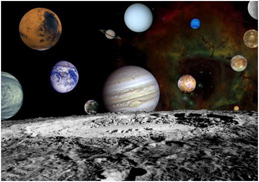 20100816奇跡の星地球