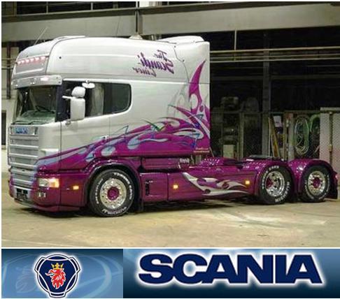 2010 08 19 Scania