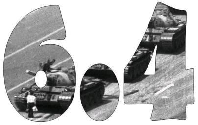 2011 06 4 8
