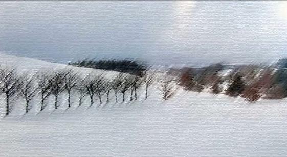 2012 01 12 1