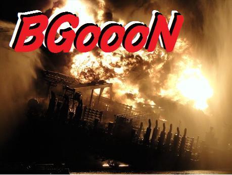 gulf-oil-spill-new-collapse-photos-fire_21059_big.jpg