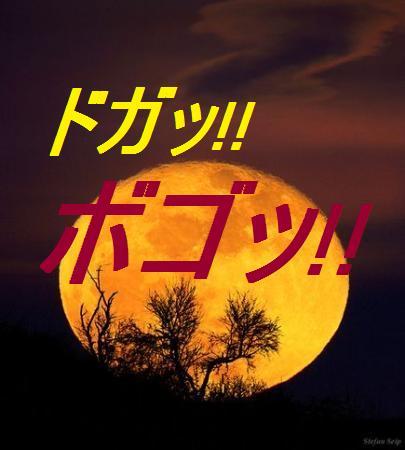 mspace95-moon-looms-large-horizon-yellow_20693_big.jpg