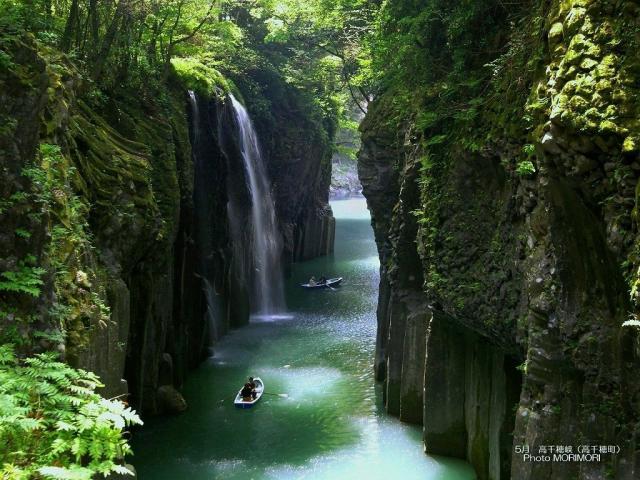 p_miyazaki_05_005_convert_20100524175927.jpg