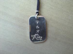 CA3A0490_convert_20090807114015.jpg