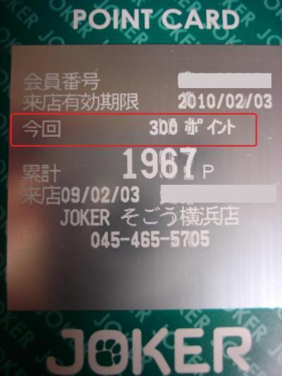 189convert_20090204.jpg