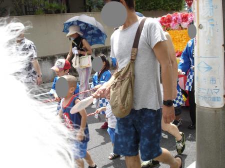 DSC06657螟冗・ュ繧垣convert_20090726220317