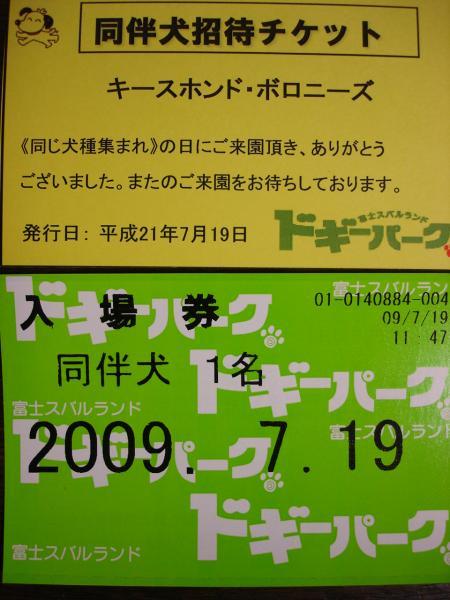 DSC06571_convert_20090721100848.jpg
