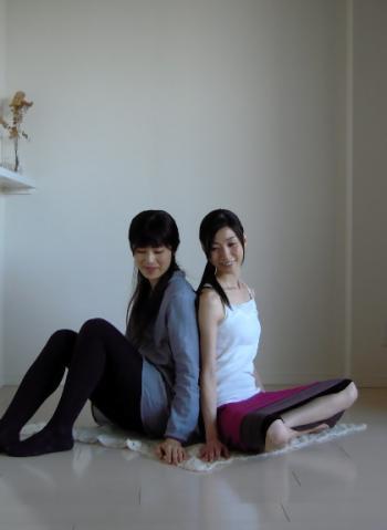 DSCN4618_convert_20110113215526.jpg