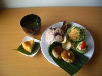lunch muenmura