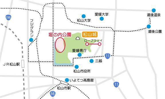 ライブ・アース地図JPG形式
