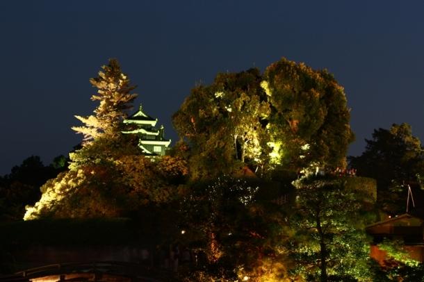 幻想庭園3