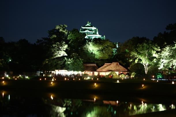 幻想庭園4