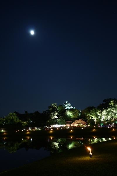 幻想庭園5