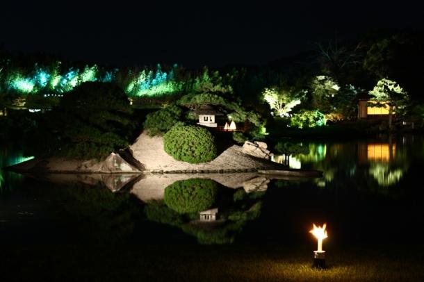 幻想庭園6