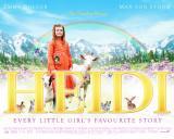 映画「HEIDI」