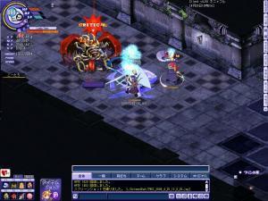 TWCI_2009_4_25_12_8_28.jpg