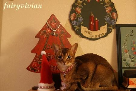vivian122301.jpg