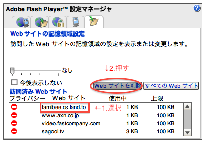 20100315_FlashCache1.png