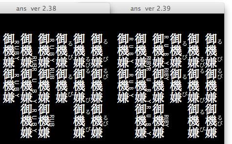 20110108an2.jpg