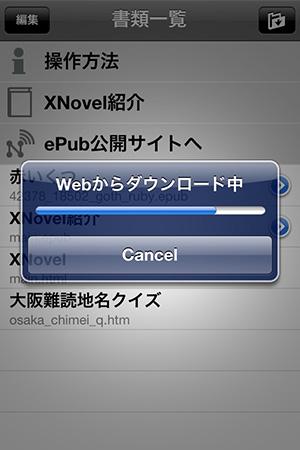 20110111next.jpg