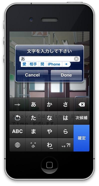 20110211xn_input.jpg