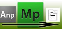 mkpath.jpg