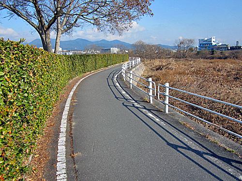 uomichi1.jpg