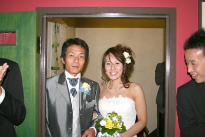 b_takemiyu-1-large.jpg