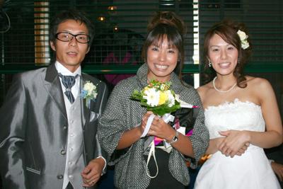 b_takemiyu-15-large.jpg