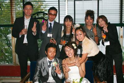 b_takemiyu-8-large.jpg