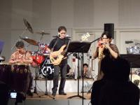 TAPASCON 2008.9.21 (11)
