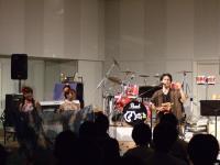 TAPASCON 2008.9.21 (16)