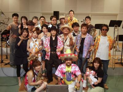 TAPASCON 2008.9.21 (47)