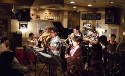 2008_0817TAPASCON0019.jpg