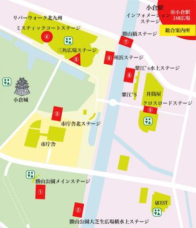 KMFmap2.jpg