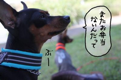 201010昭和2