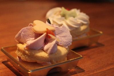 バースデーケーキ2010-2