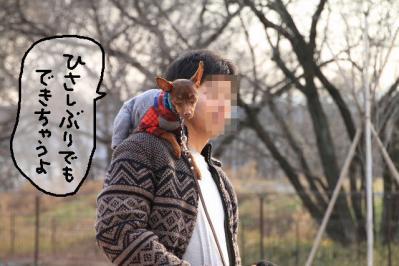 おソロ三銃士5