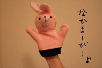 2011_03_23_6689.jpg