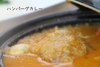 2011_06_12_8904.jpg