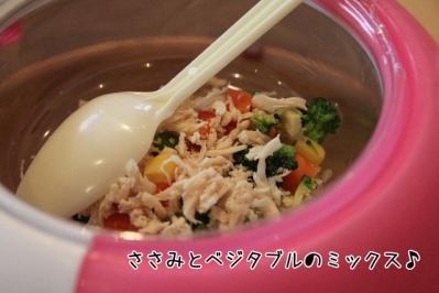 2011_08_02_9999_14.jpg