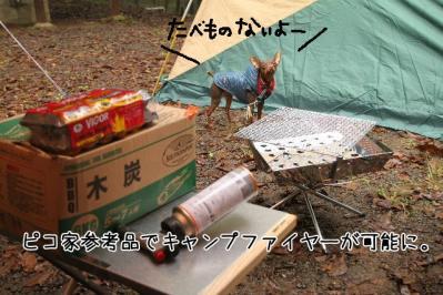 2011_10_22_9999_28.jpg