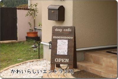 2011_10_23_9999.jpg