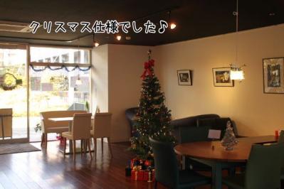 2011_11_23_9999_102.jpg