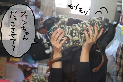 2011_11_23_9999_30.jpg