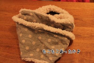 2011_12_05_9999_56.jpg