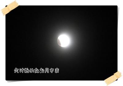 2011_12_10_9999_35.jpg