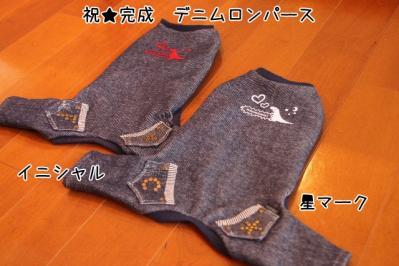 2012_01_03_9999_34.jpg