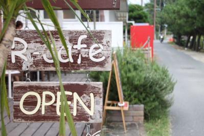 20100920-cafe2