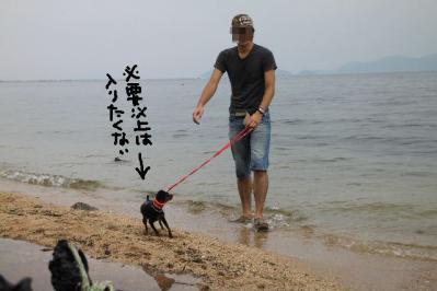 20100920-beach9